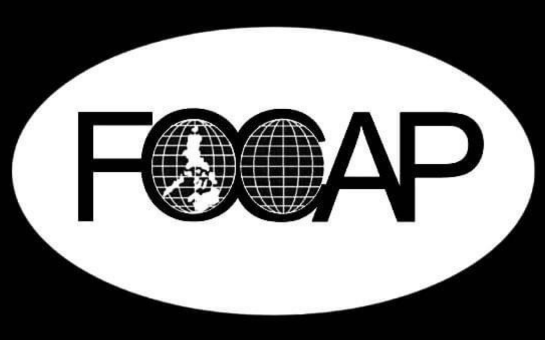 FOCAP on ABS-CBN shutdown: We'll never flinch and never cower – July 10, 2020